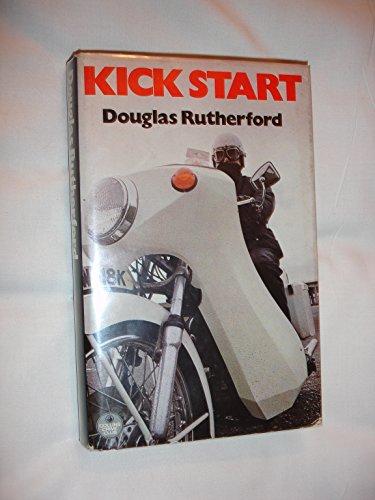 9780002311380: Kick Start