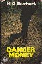 9780002311991: Danger Money