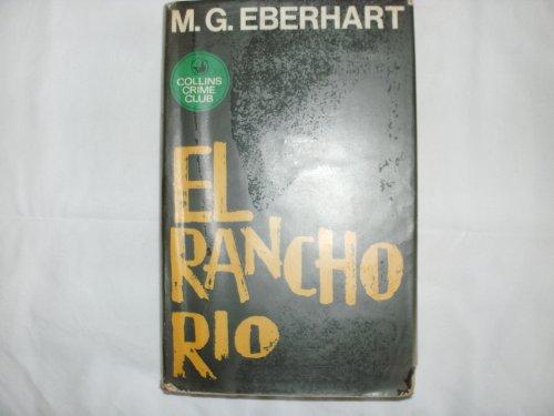 9780002312080: El Rancho Rio