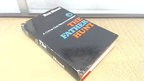 9780002312349: Father Hunt