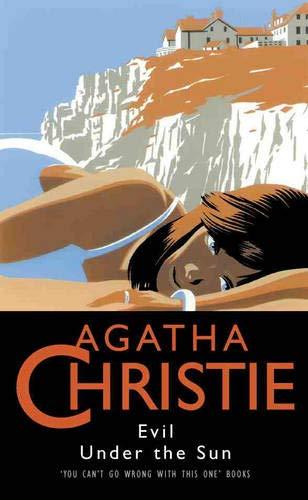 9780002312820: Evil Under the Sun (Agatha Christie Collection S.)