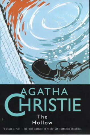 9780002313247: The Hollow (Agatha Christie Collection)