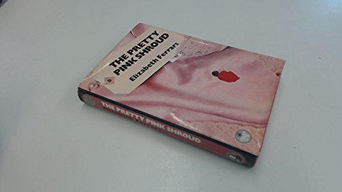 9780002316415: Pretty Pink Shroud