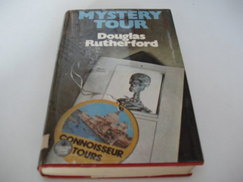 9780002316446: Mystery Tour