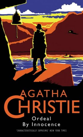 9780002316798: Ordeal by Innocence (Agatha Christie Collection)