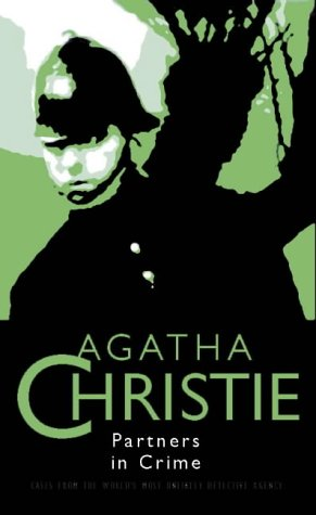 Partners in Crime (Agatha Christie Collection): Christie, Agatha