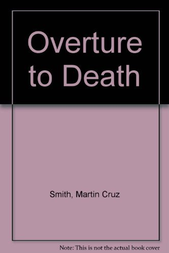 9780002316927: Overture to Death