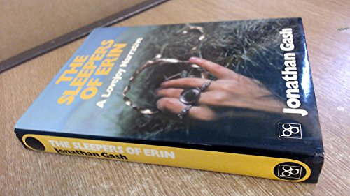 9780002317269: Sleepers of Erin (A Lovejoy narrative)