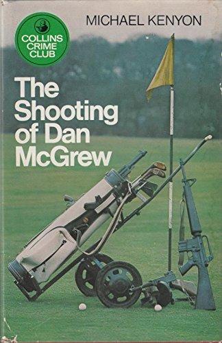 9780002317696: Shooting of Dan McGrew