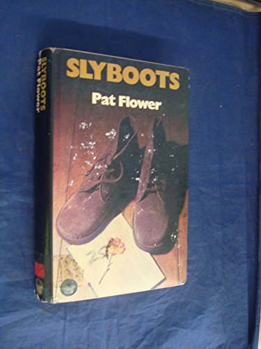 9780002317818: Slyboots