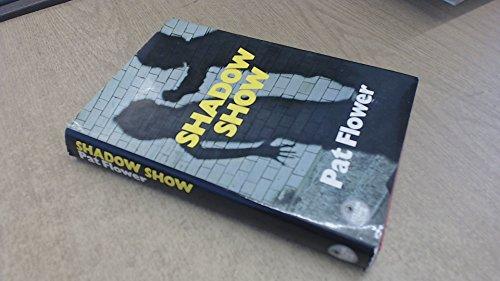 9780002317849: Shadow Show