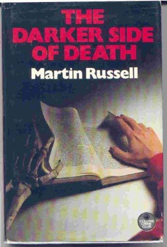 9780002319850: Darker Side of Death