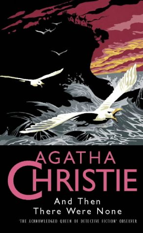 9780002320771: And Then There Were None (Agatha Christie Collection)