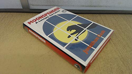 9780002320856: Moonspender (The Crime Club)