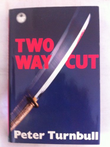 9780002321808: Two Way Cut