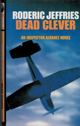 9780002322218: Dead Clever