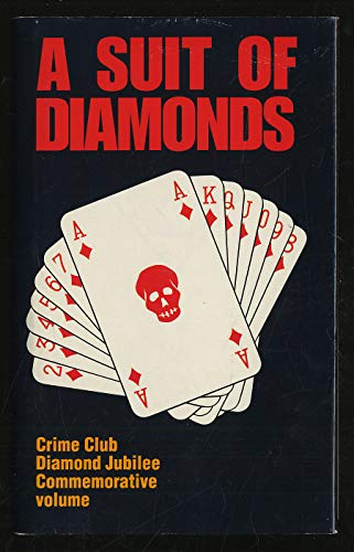 A Suit of Diamonds: Various