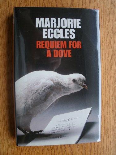 9780002322812: Requiem for a Dove