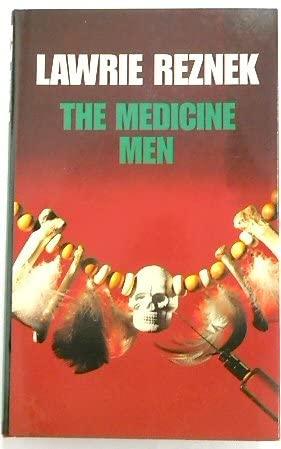 9780002322829: The Medicine Men