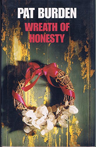 9780002322881: Wreath of Honesty