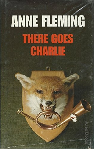 9780002323031: There Goes Charlie (Collins crime club)