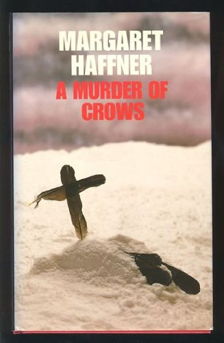 9780002323697: A Murder of Crows