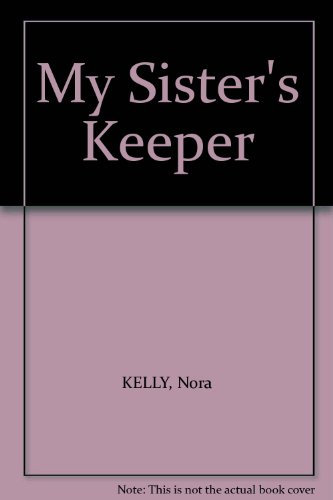 9780002323741: My Sister's Keeper