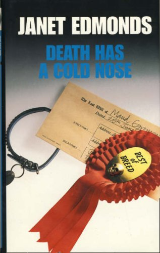 9780002324519: Death Has a Cold Nose