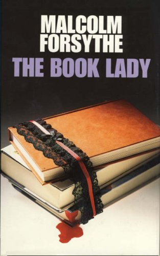 9780002324816: The Book Lady
