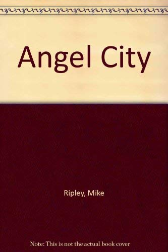 9780002325035: Angel City