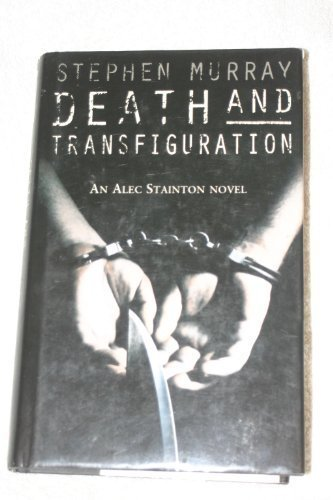 9780002325110: Death and Transfiguration