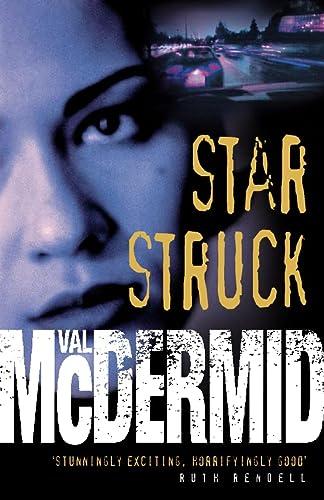 9780002325851: Star struck