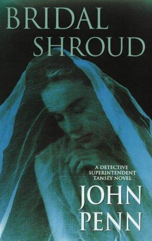 9780002326056: Bridal Shroud (A Detective Superintendent Tansey novel)