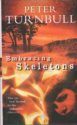 9780002326155: Embracing Skeletons
