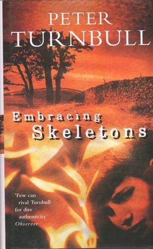 9780002326155: Embracing Skeletons