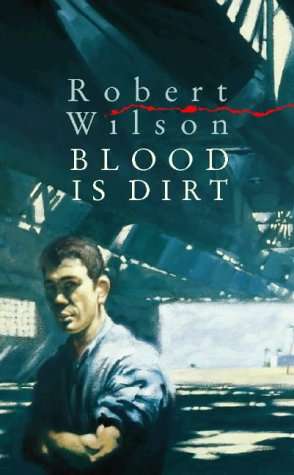 9780002326254: Blood is Dirt (Bruce Medway)