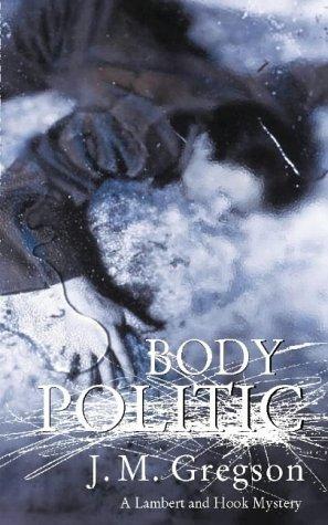9780002326285: Body Politic