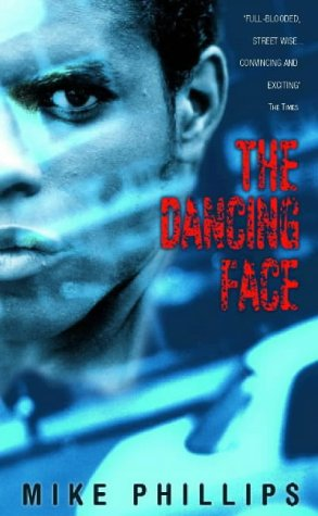 9780002326292: The Dancing Face