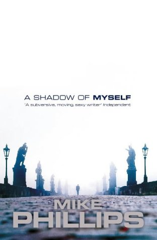 9780002326674: A Shadow of Myself (Collins crime)