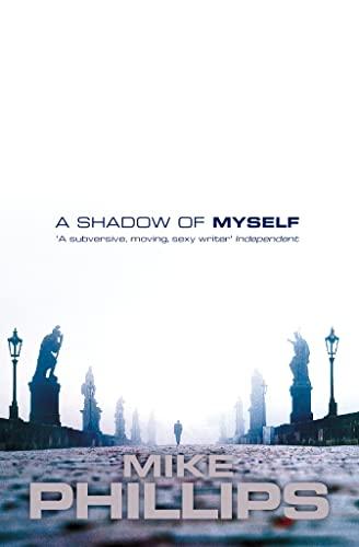 9780002326674: A Shadow of Myself