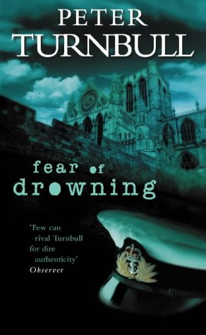 9780002326896: Fear of Drowning
