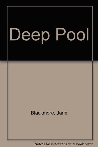 9780002331753: The deep pool