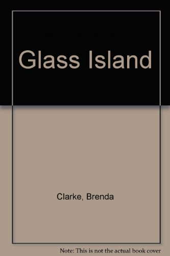 9780002332811: Glass Island