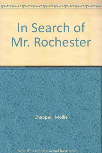 9780002333504: In Search of Mr. Rochester