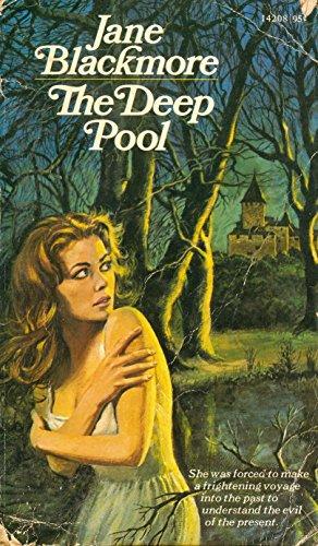 9780002336567: The deep pool