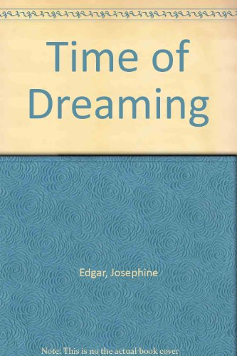 9780002338097: Time of Dreaming