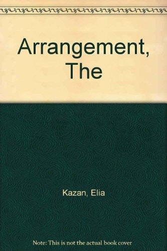 9780002430098: Arrangement, The