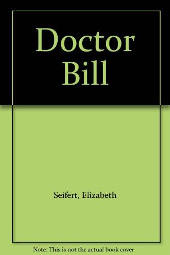 9780002431651: Doctor Bill