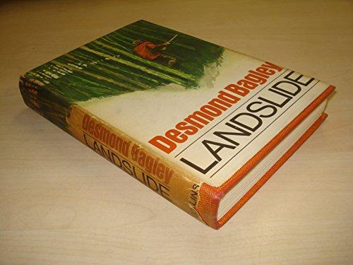 9780002434676: Landslide