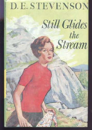 9780002437622: Still Glides the Stream